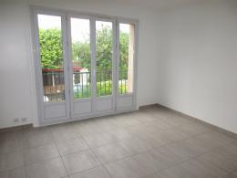 Location Appartement 3 pièces Sucy en Brie