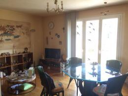 Achat Appartement 3 pièces Angouleme