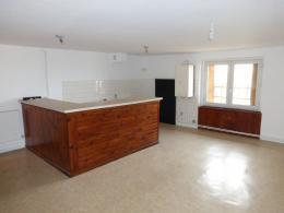 Location Appartement 3 pièces St Romain de Popey