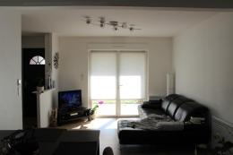 Achat Appartement 2 pièces Aix Noulette