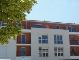 Location Appartement 2 pièces Les Sorinieres
