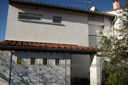 Location Maison 4 pièces Ceret