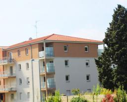 Location Appartement 3 pièces Achicourt