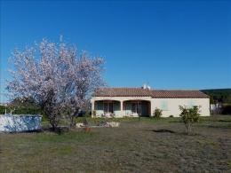 Location Maison 5 pièces Aix en Provence