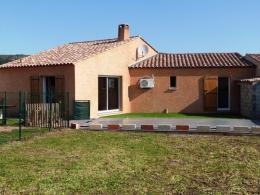 Achat Villa 4 pièces Camplong d Aude