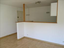 Location Appartement 2 pièces Montelimar