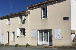 Achat Maison 3 pièces Beaulieu sous la Roche