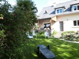 Achat Maison 7 pièces St Gilles