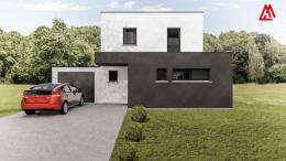 Achat Maison 5 pièces Logelheim