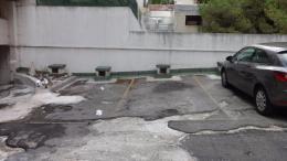 Achat Parking Nice