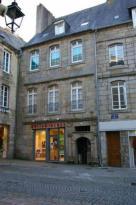 Achat Maison 13 pièces Guingamp