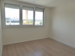 Appartement Chatillon &bull; <span class='offer-area-number'>30</span> m² environ &bull; <span class='offer-rooms-number'>1</span> pièce
