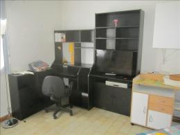 Location studio Auch