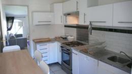 Location Appartement 5 pièces Lyon 04