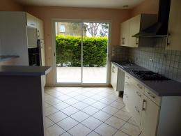 Location Maison La Talaudiere