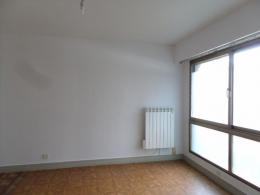 Achat Appartement 2 pièces Cambrai