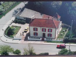 Achat Maison 5 pièces Donzac