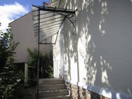 Location studio Draveil