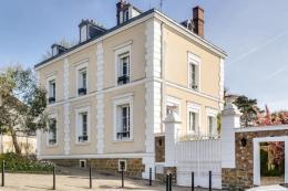 Achat Maison 16 pièces Orsay