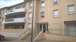 Achat Appartement 2 pièces St Priest en Jarez