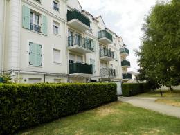 Achat Appartement 2 pièces Morangis
