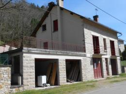 Achat Maison 5 pièces St Chamant