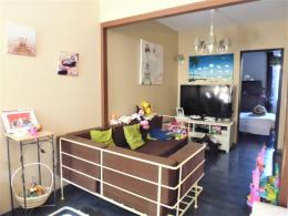 Location Appartement 2 pièces Nans les Pins