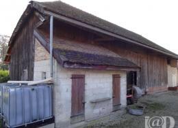 Achat studio St Parres aux Tertres