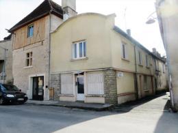 Achat Maison 6 pièces St Cere