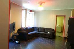 Location Appartement 2 pièces St Pathus