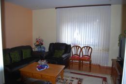 Achat Appartement 5 pièces Niederhaslach
