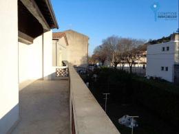 Achat Maison 6 pièces St Ambroix
