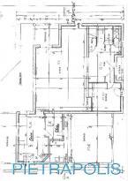 Achat Maison 8 pièces Ecully