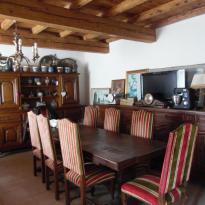 Achat Maison 8 pièces Salles sur Garonne