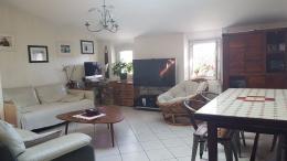 Achat Appartement 3 pièces La Crau