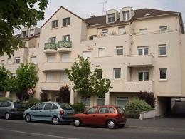 Appartement Palaiseau &bull; <span class='offer-area-number'>71</span> m² environ &bull; <span class='offer-rooms-number'>3</span> pièces