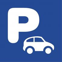 Parking Toulouse