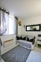 Location studio St Germain en Laye