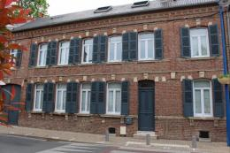 Achat Maison 9 pièces Saleux