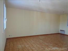 Location Appartement 5 pièces Clecy