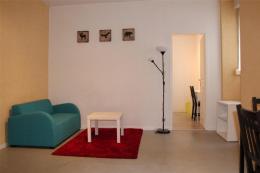 Location Appartement 2 pièces Besancon