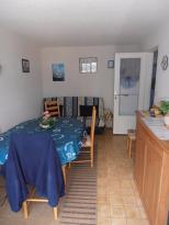 Achat Appartement 2 pièces Agon Coutainville
