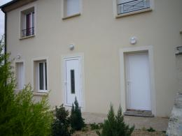 Appartement Bures sur Yvette &bull; <span class='offer-area-number'>35</span> m² environ &bull; <span class='offer-rooms-number'>2</span> pièces