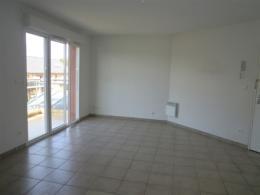 Location Appartement 3 pièces Malemort sur Correze