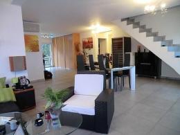 Location Appartement 4 pièces Hegenheim