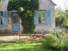 Achat Maison 5 pièces St Jean aux Bois