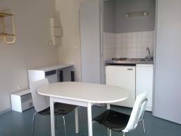 Location studio Cahors