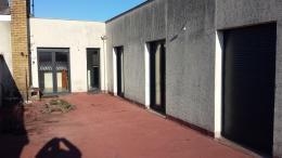 Achat Maison 9 pièces Tronville en Barrois