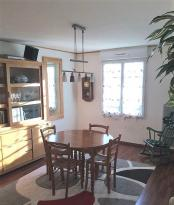 Achat Appartement 4 pièces Villebon sur Yvette