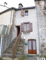 Achat Maison 3 pièces Moissac Vallee Francaise